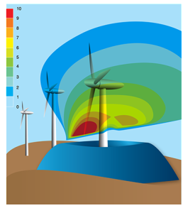 Wind_Energizer_Diagram