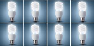 Eight-Light-Bulbs